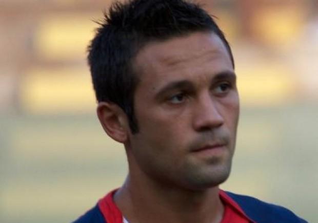 L' agente Fifa Francesco Nicolato parla di Ciano, Jorginho, Cavani e Muriel