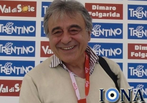 """Cesarano: """"Garcia non deve """"italianizzarsi"""". Inler contro il Milan ha dimostrato grande personalità"""""""