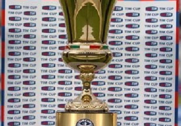 Tra il campionato e la Coppa Italia, fino a dicembre il Napoli disputerà quindici partite