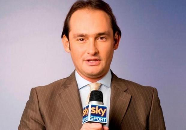 """Di Marzio: """"Il Napoli ha preso Uvini! E' probabile anche che possa rimanere in azzurro"""""""
