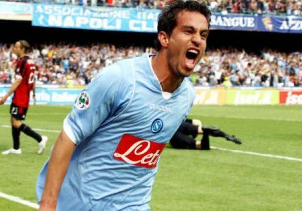 """Garics: """"Sempre riconoscente al Napoli, spero sia l'anno giusto per lo Scudetto. Sul match con l'Atalanta…"""""""