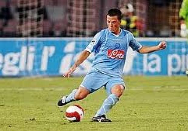 """Gatti: """"Non giocano Cerci e Immobile? Sarebbe un gran vantaggio per il Napoli"""""""