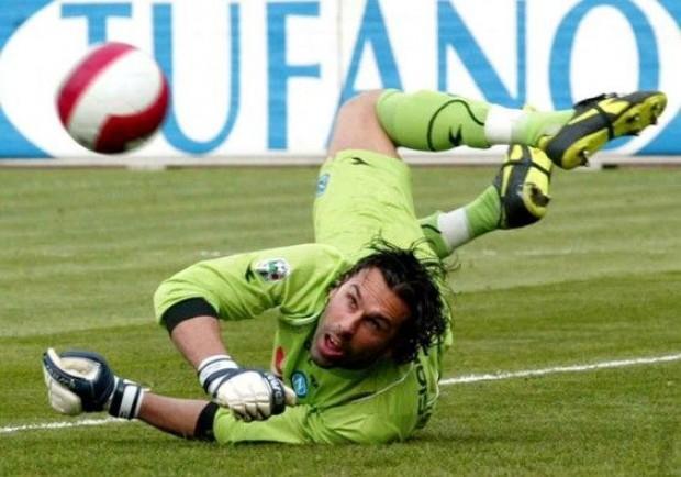 """L'ex azzurro Gianello: """"Calcioscommesse? La mia era una battuta su Sampdoria-Napoli! Per poco non sono finito in depressione…"""""""