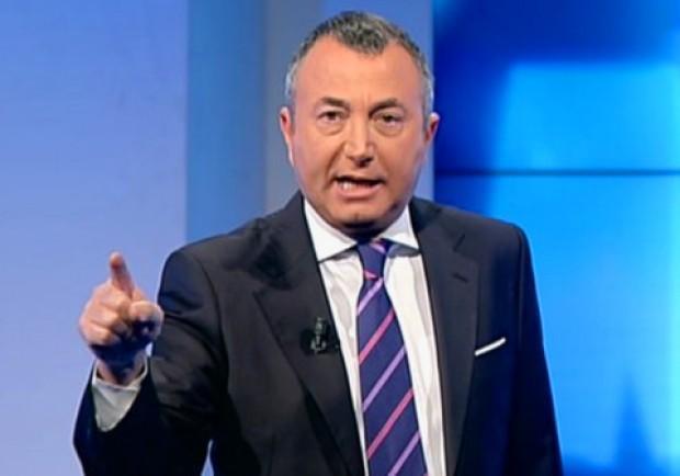"""Rai, Lauro: """"L'asse Jorginho-Insigne andava provata di più, assurdo che in queste partite non ci sia il VAR"""""""