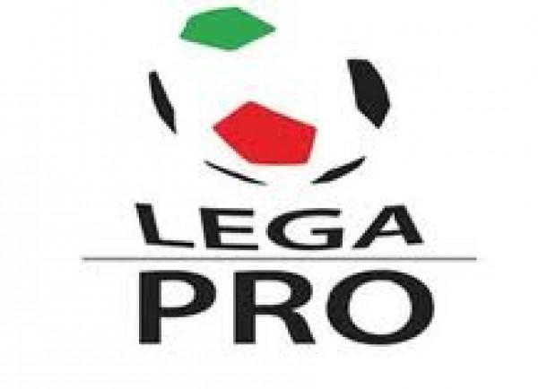 Lega Pro: ufficializzati i quattro gironi