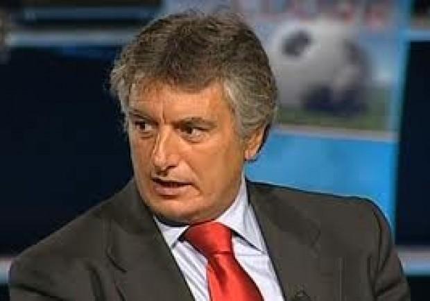 """Malfitano: """"E' assurdo andare a Bergamo e giocare senza i titolari. Non ha senso tener fuori Higuain e Jorginho"""""""