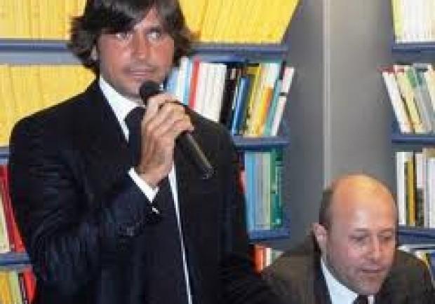"""Parlato: """"Troppo facile criticare ora Sarri, il Napoli ha pagato dazio per la preparazione"""""""
