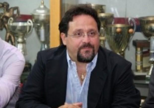 "Pavarese: ""Oltre ad El Kaddouri serve un altro centrocampista"""