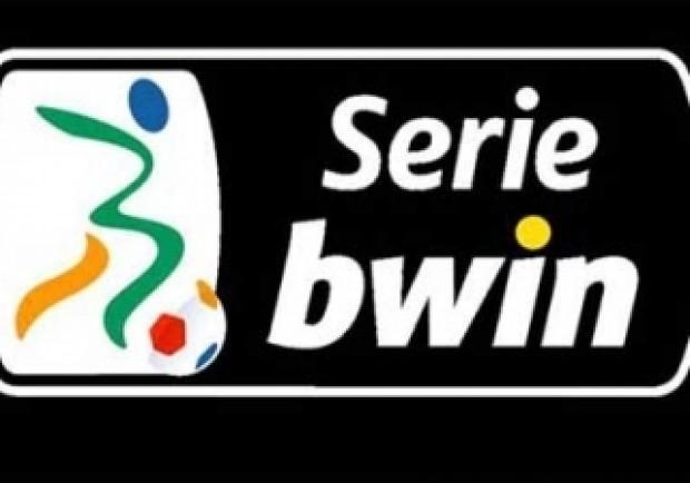 Serie B, Bari-Brescia 1-1