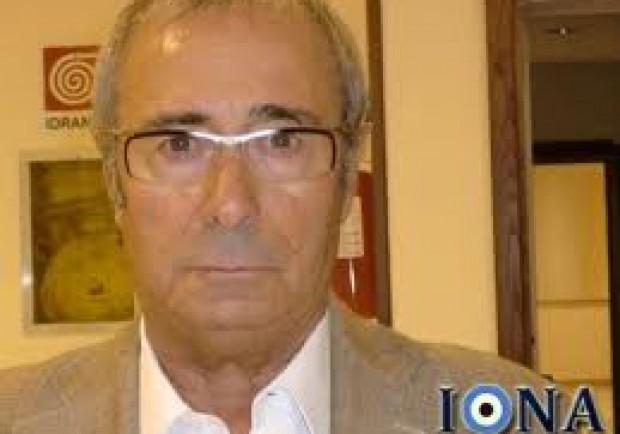 """Tascone: """"Mazzarri non può fare certe dichiarazioni, la squadra ne risente"""""""