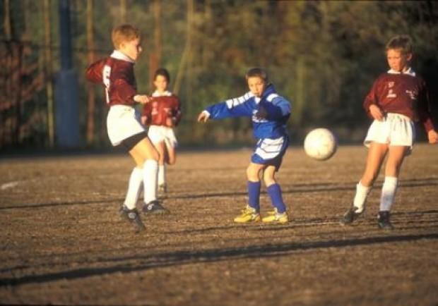 Play-off Allievi e Giovanissimi Regionali, i risultati degli ottavi e gli accoppiamenti dei quarti di finale