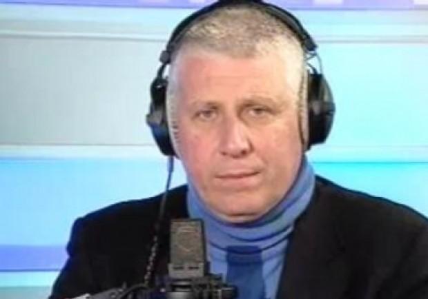 """Vigliotti: """"Europa League? Il Napoli dovrebbe essere in seconda fascia"""""""