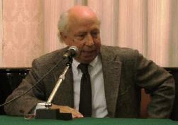 """O. Bianchi: """"Il Napoli è favortio sulla Juve ecco perchè…"""""""