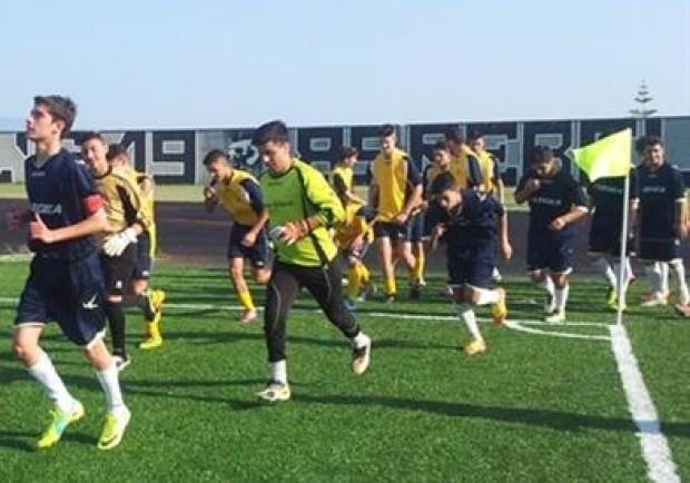 Allievi Regionali, rissa a Miano al termine della partita