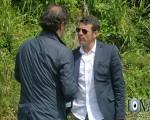 """Casertana, parla il presidente Lombardi: """"Campilongo conquisterà i tifosi"""""""