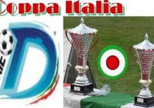 In Coppa Italia ok Ischia e Turris, il Savoia corsaro a Pomigliano
