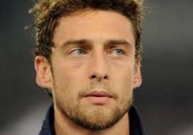 """Marchisio: """"Siamo pronti alla sfida e non abbiamo distrazioni"""""""