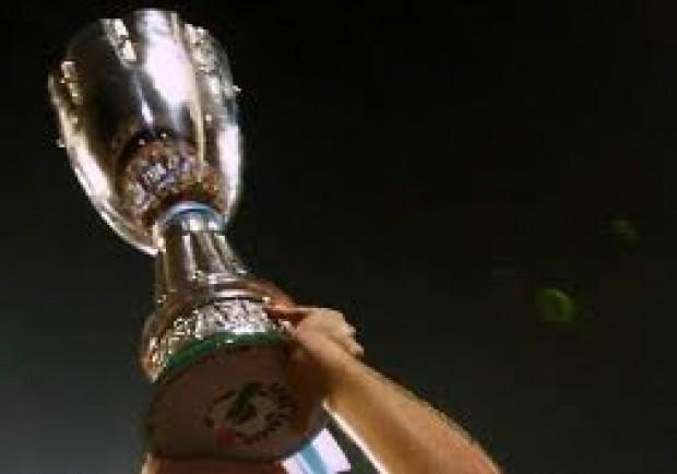 Ecco il calendario completo per la Supercoppa: allenamenti e conferenze