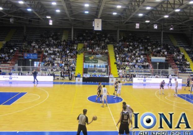 Calendario Legadue Basket.Final Four Legadue 2013 Ecco Il Calendario Degli Ottavi