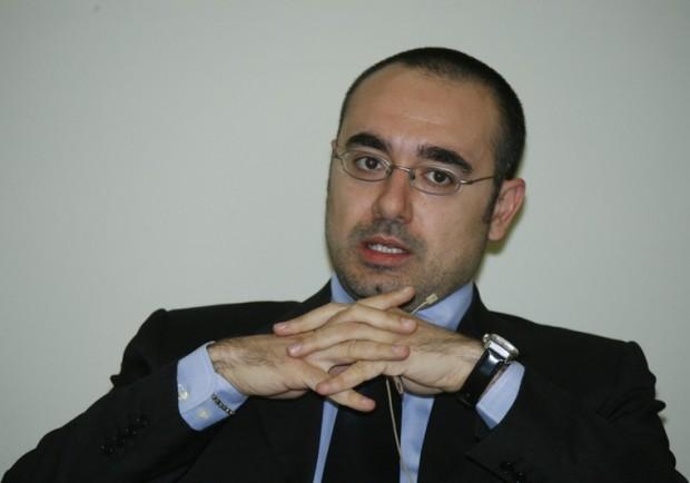 """Belinazzo: """"il Napoli potrebbe incassare circa 200 milioni nei prossimi 4 anni"""""""