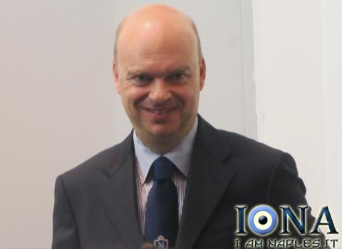 Official FC Inter thread 19/20 Fassone_iamnaples