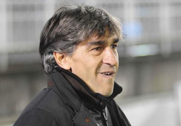 """Galderisi: """"Napoli, non ti snaturare ma occhio a quella sorniona della Lazio"""""""