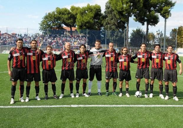 Tim Cup- Sorrento-Treviso 1-0, al secondo turno c'è lo Spezia