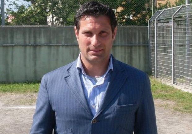 """Taglialatela: """"L'Atalanta ha fatto la partita della vita, manca cattiveria e personalità a questo Napoli"""""""