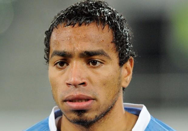 Obiettivi Napoli- Pereira-Inter, ci siamo