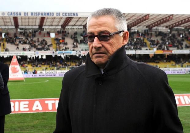 """Longo contro tutti: """"Vargas non è da Napoli. Lo scouting va cambiato e le parole di Mazzarri inopportune!"""""""