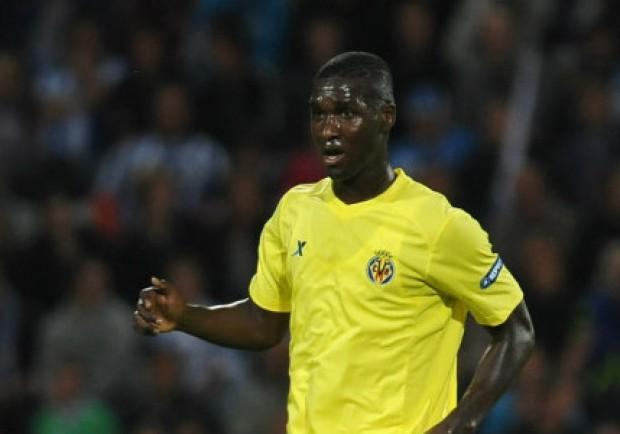 Obiettivi Napoli: Zapata prossimo difensore del Milan