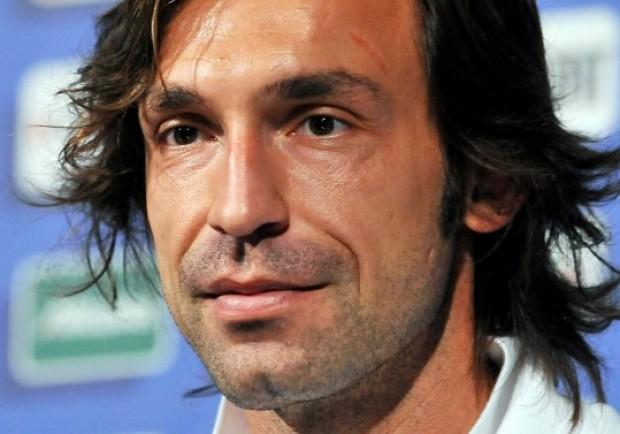 Juve di misura: battuto il Genoa 1-0