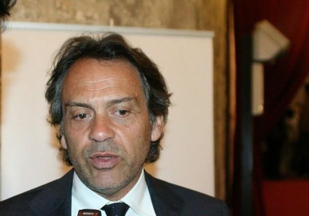 """Antonio Di Gennaro: """"Ecco come cambia il Napoli con Sarri. Hamsik può trarre giovamento dalla nuova gestione"""""""