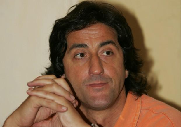 """De Napoli: """"La partita di domani è particolare, non ha legami con il campionato"""""""