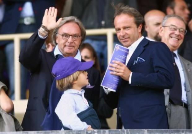 Fiorentina, presentata integrazione progettuale per lo stadio. Il comunicato