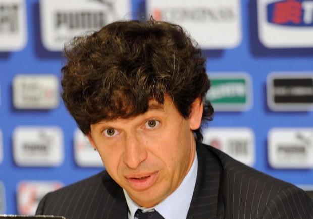 TMW – Milan, c'è l'accordo per il ritorno di Demetrio Albertini