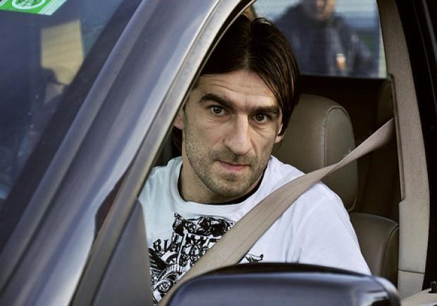 """Genoa, Juric: """"Abbiamo commesso tanti errori, ora testa al Napoli"""""""