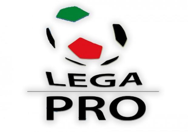 Lega Pro, le campane: Colpo esterno della Salernitana