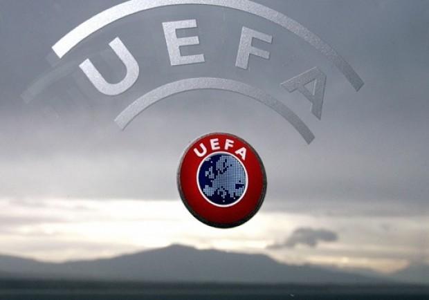Ranking UEFA, la Juve fa sorridere l'Italia. Ecco l'attuale posizione del Napoli