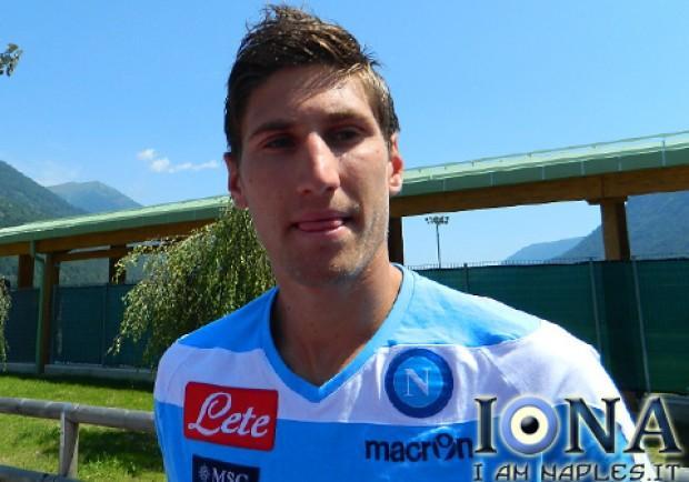 """Borghi: """"Inter meglio del Napoli, trascurare l'Europa League è un malcostume italiano"""""""