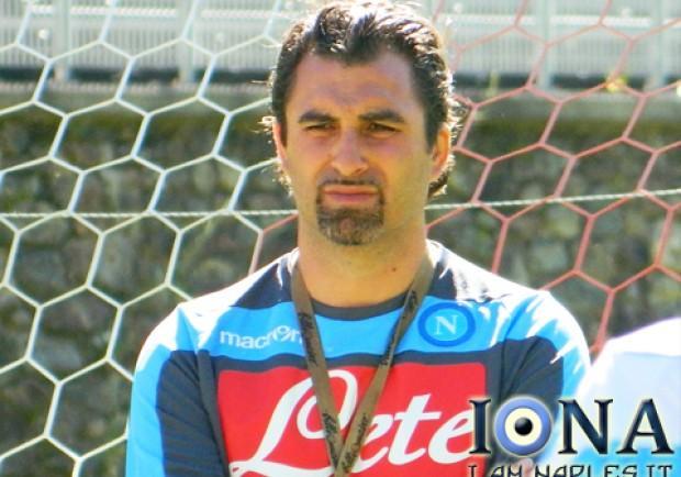 Saurini: «El Kaddouri, grande talento che può giocare dovunque»