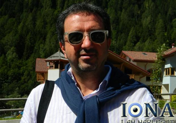 """A. Ottaiano (ag. Insigne): """"Oramai è chiaro, il Napoli lotterà fino all'ultimo respiro per il tricolore"""""""