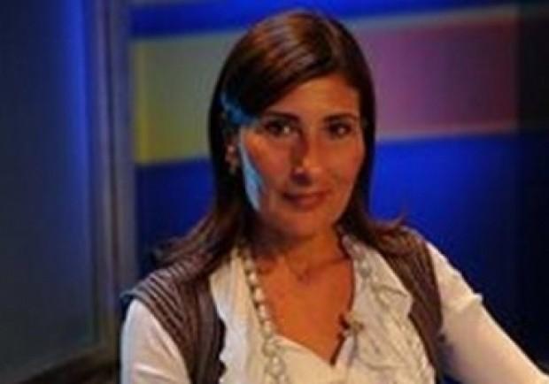 """Monica Scozzafava: """"Vargas non partirà a gennaio, è un investimento del club azzurro"""""""