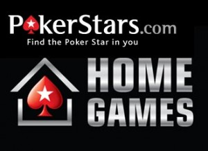 PokerStars-Home-Games-300x218