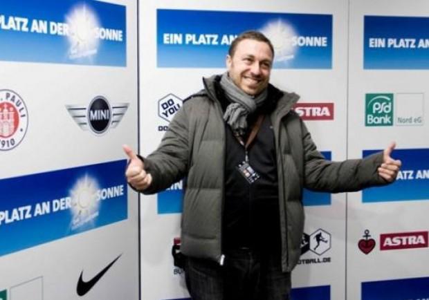 """Sporteconomy, Vulpis: """"Troppo risalto dato all'accordo tra Figc ed Intralot"""""""