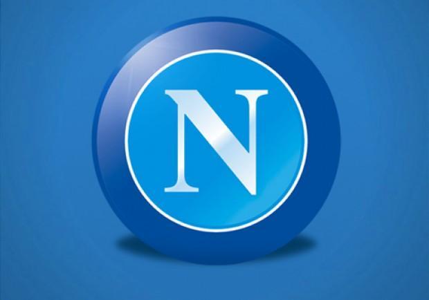 La SSC Napoli comunica il nuovo organigramma
