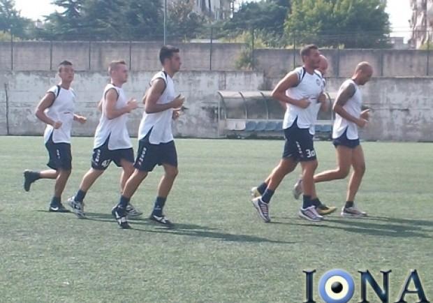 """Lello Di Napoli: """"Basta agli sponsor dei tecnici"""""""