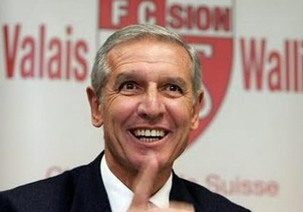 """Alberto Bigon: """"Nel '90 che sfizio travolgere i bianconeri"""""""
