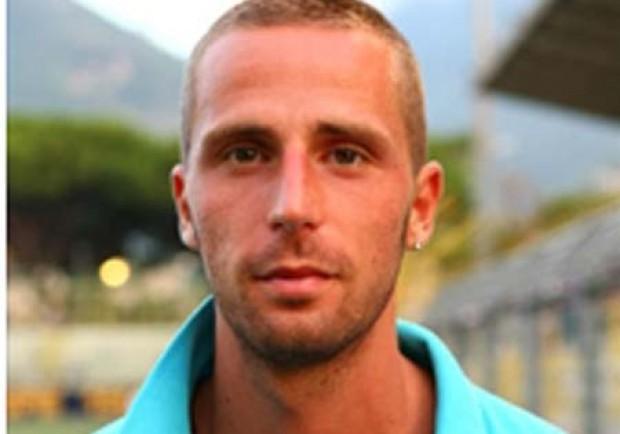 Dicuonzo, scommessa Juve Stabia: «Salvezza sicura»