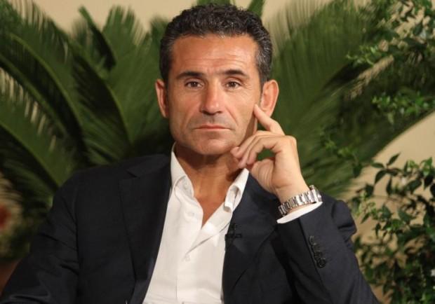 """Antonelli: """"Ora Sarri ha a disposizione 18 calciatori"""""""